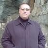 Евгений Ермошин, 34, г.Электроугли