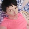 Екатерина, 38, г.Советский (Тюменская обл.)