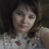 Елена Чечулина, 27, г.Югорск
