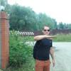 Денис, 29, г.Симферополь