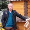 Дмитро, 30, г.Ивано-Франковск