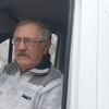 Николай, 69, г.Тобольск