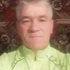 Владимир, 50, г.Петропавловск