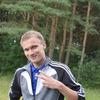 Илья, 23, г.Псков