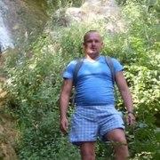 Дмитрий 37 Минск