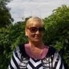 Ирина, 58, г.Солигорск