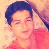 Ибрагим, 20, г.Душанбе