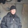 Александр, 50, г.Алчевск