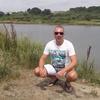 Максим, 30, г.Находка (Приморский край)