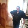 andrei, 55, г.Нарва