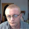 Eugen, 50, г.Мангейм