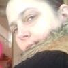 аліна, 31, г.Черновцы