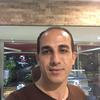 saeed, 35, г.Бейрут