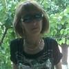 Наташа, 46, г.Одесса