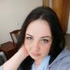 Оксана, 30, г.Рыбница