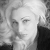 Natalja, 37, г.Рига