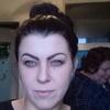 Марина, 37, г.Никополь