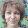 Евгения, 48, г.Горно-Алтайск