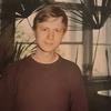 paser1985, 34, г.Meilen