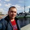 Олег Никифоров, 26, г.Москва