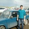 Айдар, 32, г.Альметьевск