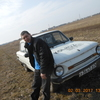 сергей, 26, г.Иловайск