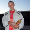 дима, 39, г.Тавда