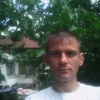 вова, 38, г.Звенигородка