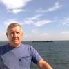 Владимир, 59, г.Усть-Донецкий