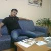 Ermak, 28, г.Красноводск