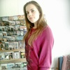 Наталья, 25, г.Шатки