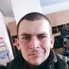 Андрей, 26, г.Хабаровск