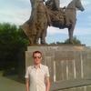 Александр, 26, г.Чердаклы