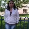 Олеся, 40, г.Нововолынск
