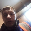 Дмитрий, 33, г.Шарыпово  (Красноярский край)
