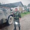 Димас, 34, г.Омск