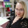 Ирина, 38, г.Калининград