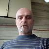 Миша, 54, г.Рустави