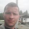 Ярослав, 33, г.Белоярский