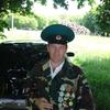 Сергей, 51, г.Ворошиловград