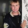 Pekar, 40, г.Тисуль