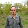 Евгений Усов, 38, г.Хвалынск