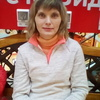 Танюшка, 37, г.Екатеринбург