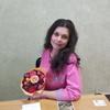 Ксюша, 36, г.Нежин