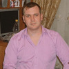 Алексей, 36, г.Безенчук