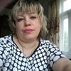 Ирена Григорцевич ( Г, 44, г.Столбцы