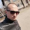 Владислав, 27, г.Брянск