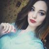 Dasha, 19, г.Витебск