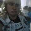 Алена, 32, г.Николаев