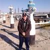 Алексей, 44, г.Чаны